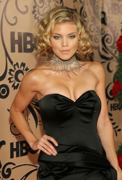 AnnaLynne McCord「HBO's Post Emmy Award Reception」:写真・画像(18)[壁紙.com]