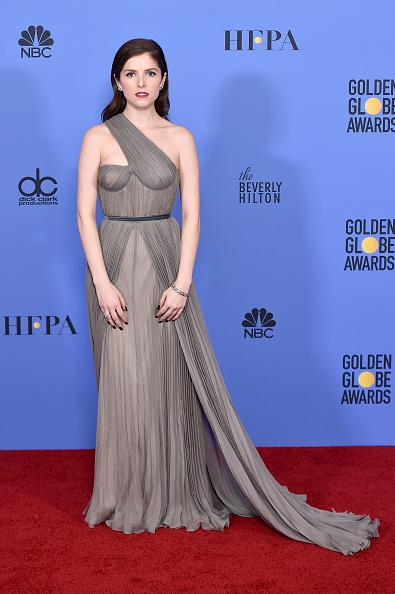 アナ・ケンドリック「74th Annual Golden Globe Awards - Press Room」:写真・画像(10)[壁紙.com]