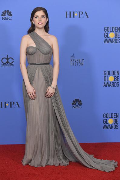 アナ・ケンドリック「74th Annual Golden Globe Awards - Press Room」:写真・画像(9)[壁紙.com]
