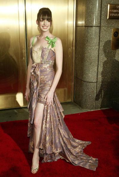 Radio City Music Hall「59th Annual Tony Awards - Arrivals」:写真・画像(12)[壁紙.com]