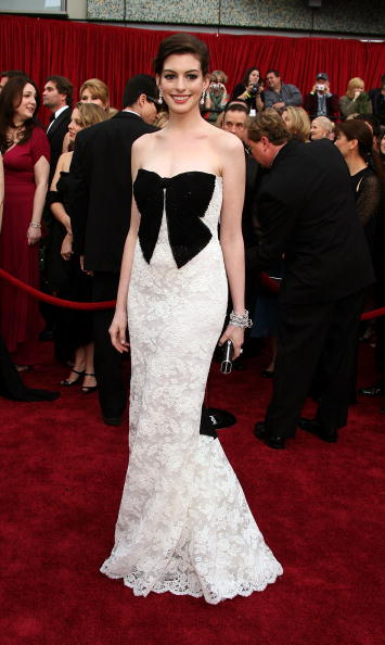 Arrival「79th Annual Academy Awards - Arrivals」:写真・画像(14)[壁紙.com]