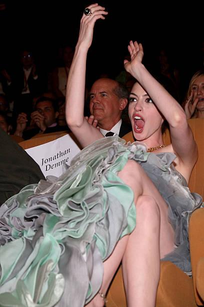 65th Venice Film Festival: Rachel Getting Married - Premiere:ニュース(壁紙.com)