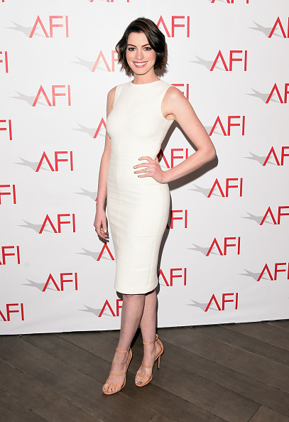 American Film Institute「15th Annual AFI Awards - Arrivals」:写真・画像(19)[壁紙.com]