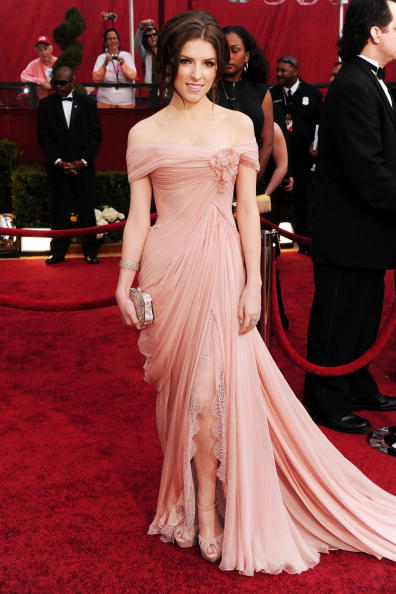 Elie Saab - Designer Label「82nd Annual Academy Awards - Arrivals」:写真・画像(14)[壁紙.com]