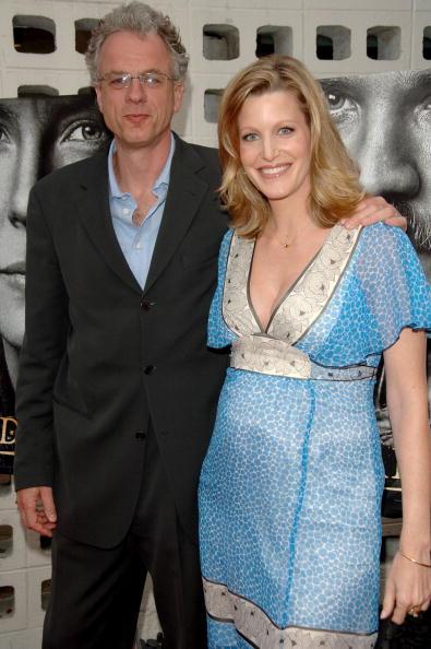 "HBO「Premiere Of HBO's ""Deadwood"" - Arrivals」:写真・画像(7)[壁紙.com]"
