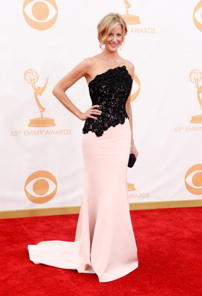 All People「65th Annual Primetime Emmy Awards - Arrivals」:写真・画像(9)[壁紙.com]