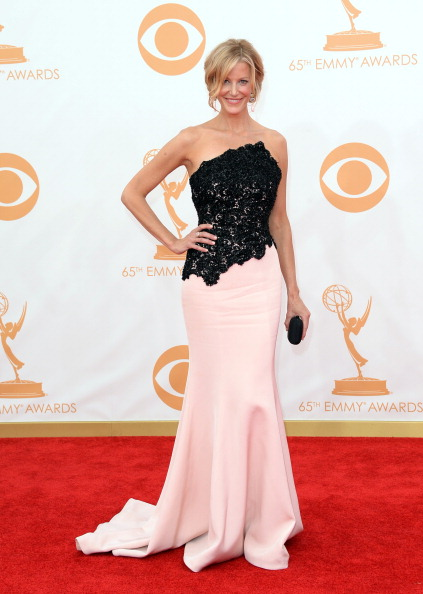 All People「65th Annual Primetime Emmy Awards - Arrivals」:写真・画像(7)[壁紙.com]