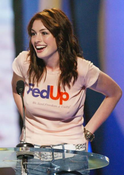 2004 Teen Choice Awards - Show:ニュース(壁紙.com)