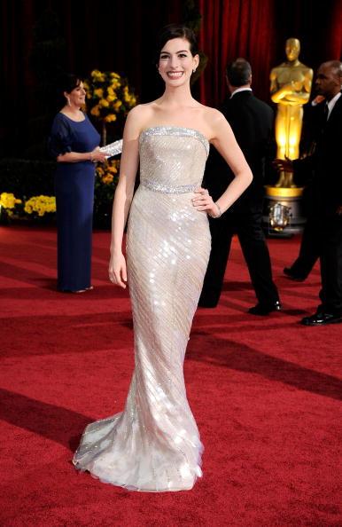 アカデミー賞「81st Annual Academy Awards - Arrivals」:写真・画像(17)[壁紙.com]