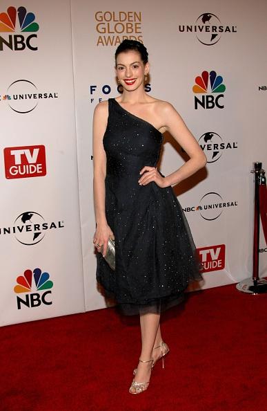 Asymmetry「Universal/NBC/Focus Features Golden Globe After Party - Arrivals」:写真・画像(2)[壁紙.com]