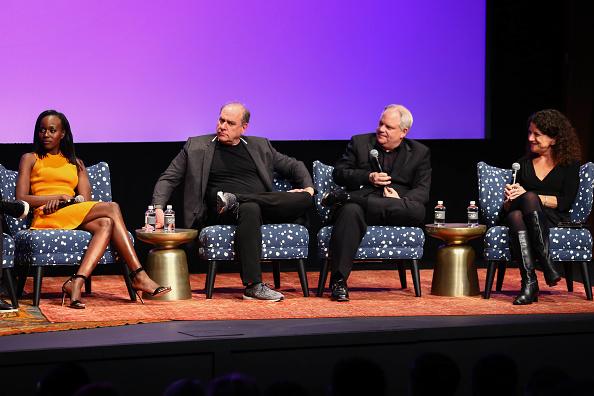 24 legacy「SCAD Presents aTVfest 2017 - '24: Legacy'」:写真・画像(12)[壁紙.com]