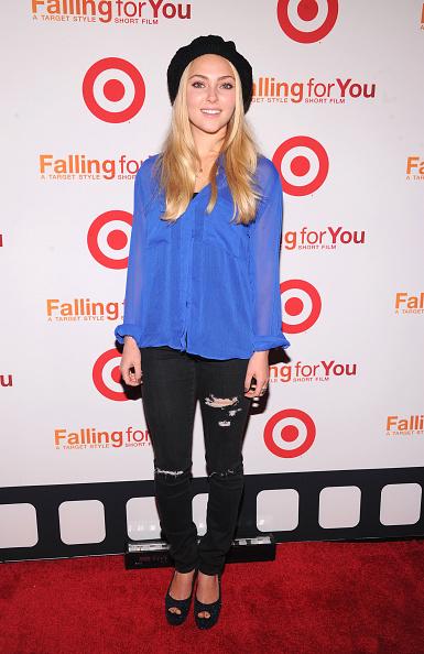 "Beret「Target ""Falling for You"" - NY Event」:写真・画像(7)[壁紙.com]"