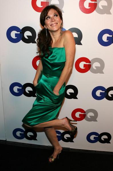 "Asymmetry「GQ Celebrates 2007 ""Men Of The Year""」:写真・画像(15)[壁紙.com]"