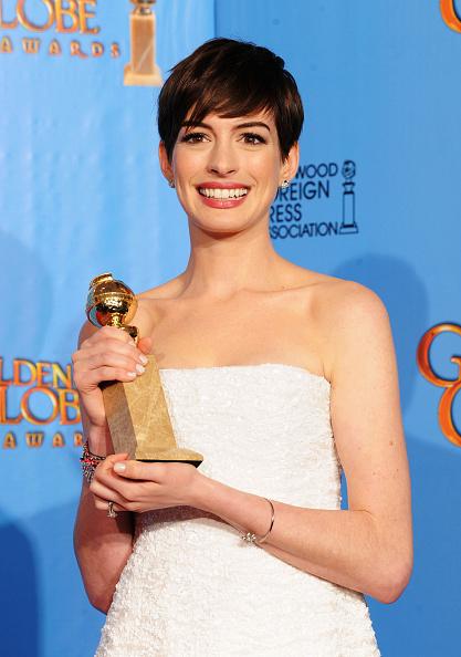 70th Golden Globe Awards「70th Annual Golden Globe Awards - Press Room」:写真・画像(5)[壁紙.com]