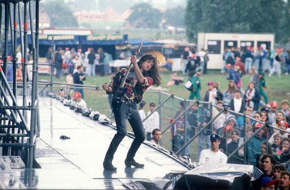 Rock Musician「The Scabs」:写真・画像(12)[壁紙.com]