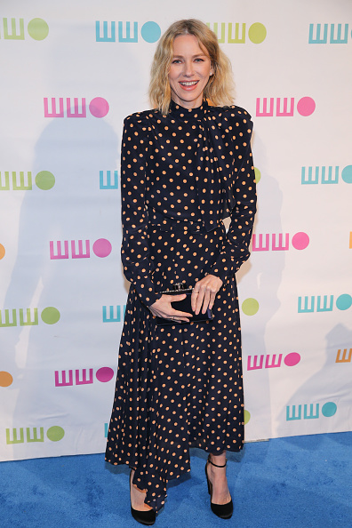 Long Dress「14th Annual Worldwide Orphans Gala」:写真・画像(17)[壁紙.com]