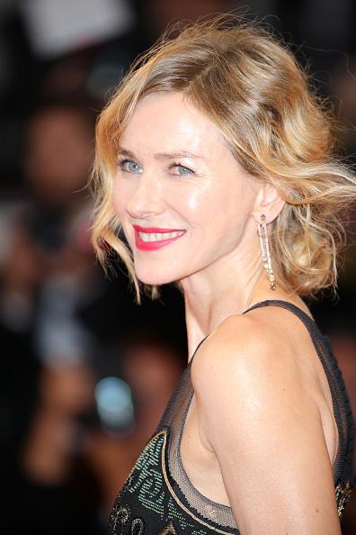 ちりめん生地「Suspiria Red Carpet Arrivals - 75th Venice Film Festival」:写真・画像(11)[壁紙.com]