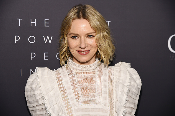 Naomi Watts「The Hollywood Reporter's 9th Annual Most Powerful People In Media - Arrivals」:写真・画像(19)[壁紙.com]