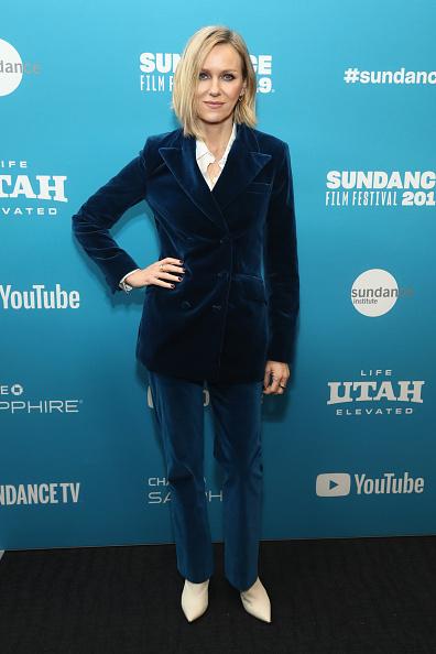 "Sundance Film Festival「2019 Sundance Film Festival - ""The Wolf Hour"" Premiere」:写真・画像(0)[壁紙.com]"
