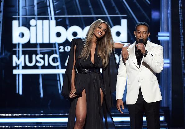 ラスベガスアリーナ「2016 Billboard Music Awards - Show」:写真・画像(10)[壁紙.com]