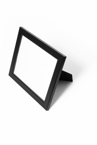 Tilt「Black Picutre Frame」:スマホ壁紙(14)