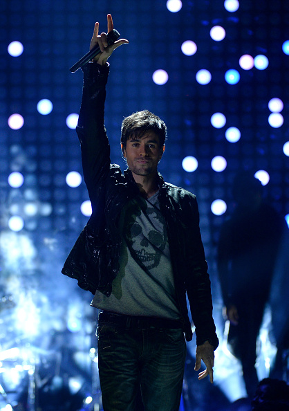 Singer「5th Annual TeenNick HALO Awards - Show」:写真・画像(10)[壁紙.com]