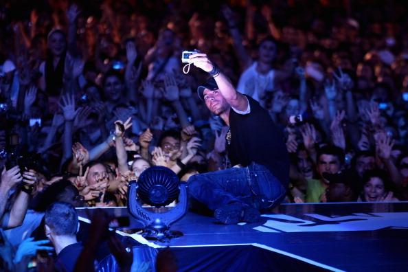 Enrique Iglesias - Singer「MTV Live Georgia - Show」:写真・画像(18)[壁紙.com]