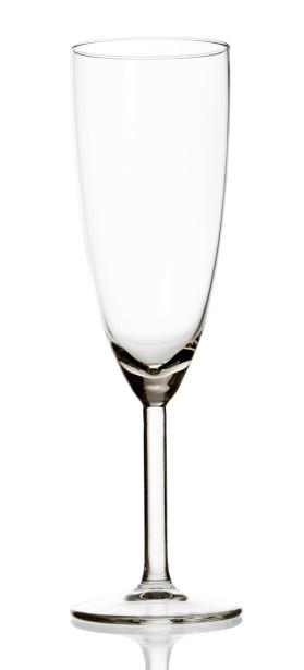 Crystal「Champagne glass」:スマホ壁紙(18)