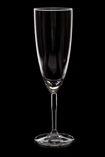Champagne Flute「Champagne glass」:スマホ壁紙(6)