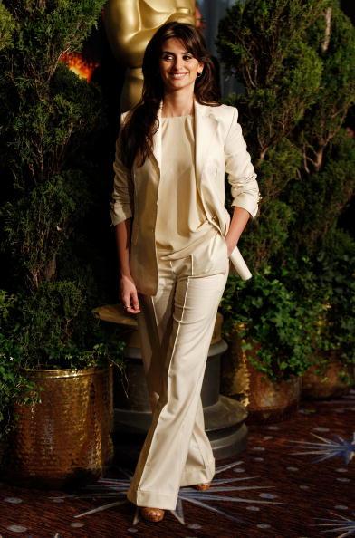 Beige「2009 Oscar Nominees Luncheon」:写真・画像(9)[壁紙.com]