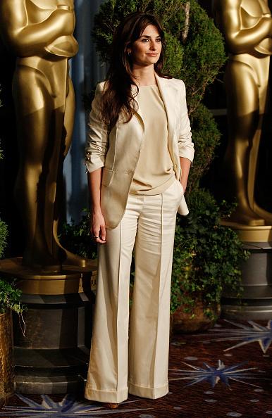 Beige「2009 Oscar Nominees Luncheon」:写真・画像(8)[壁紙.com]