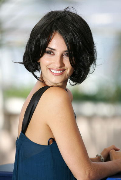 "58th International Cannes Film Festival「Cannes ""Chromophobia"" Photocall」:写真・画像(14)[壁紙.com]"