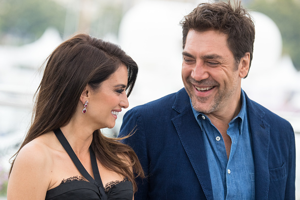 "Penélope Cruz「""Everybody Knows (Todos Lo Saben)"" Photocall - The 71st Annual Cannes Film Festival」:写真・画像(19)[壁紙.com]"
