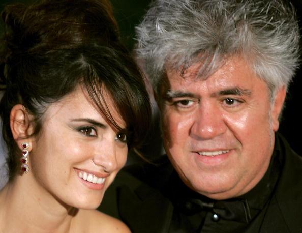 Best Screenplay Award「Cannes - Palme d'Or Award - Photocall」:写真・画像(5)[壁紙.com]