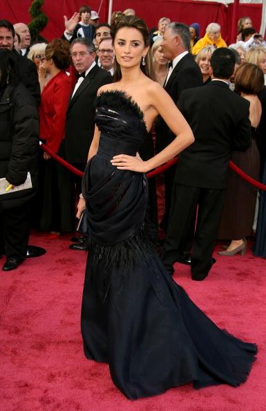 80th Annual Academy Awards「80th Annual Academy Awards - Arrivals」:写真・画像(7)[壁紙.com]