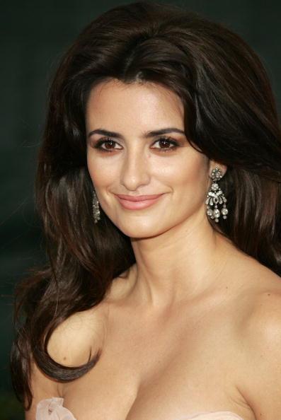 Brown Hair「The 63rd Annual Golden Globe Awards - Arrivals」:写真・画像(5)[壁紙.com]