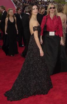 Defocused「Oscars Arrivals」:写真・画像(4)[壁紙.com]