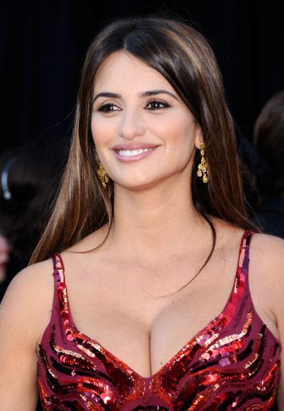 Jewelry「83rd Annual Academy Awards - Arrivals」:写真・画像(11)[壁紙.com]