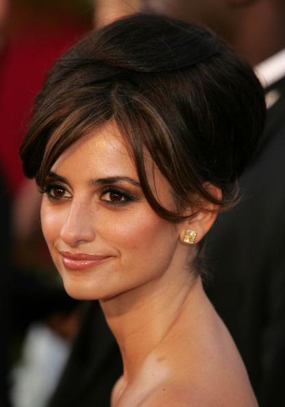 Beehive Hair「77th Annual Academy Awards - Arrivals」:写真・画像(1)[壁紙.com]