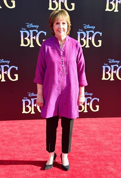"The BFG - 2016 Film「Premiere Of Disney's ""The BFG"" - Arrivals」:写真・画像(14)[壁紙.com]"