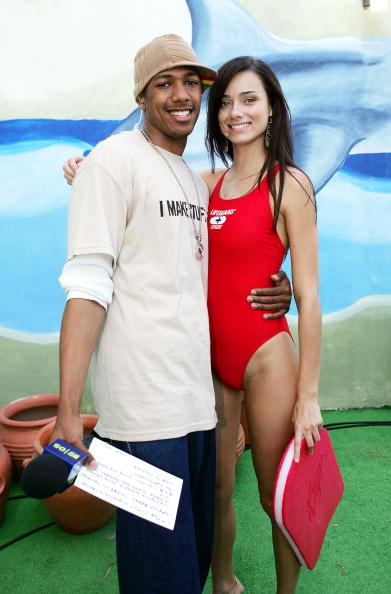 Cannon Beach「MTV Spring Break In Cancun」:写真・画像(17)[壁紙.com]