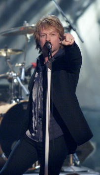 My Vh1 Music Awards「My VH1 Music Awards」:写真・画像(5)[壁紙.com]