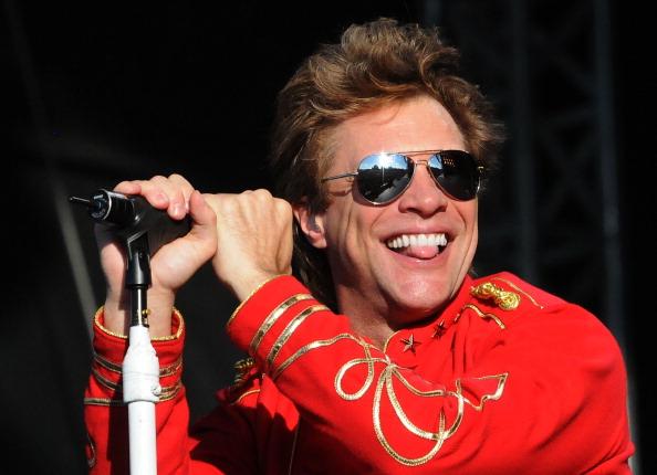 Smiling「Hard Rock Calling - Day Two」:写真・画像(17)[壁紙.com]