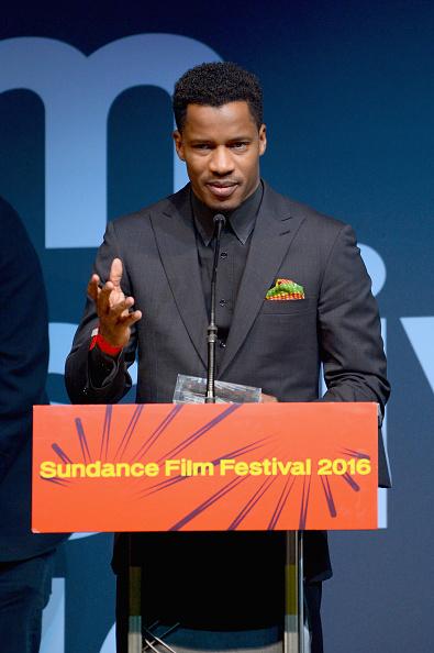Three Quarter Length「Sundance Film Festival Awards Ceremony - 2016 Sundance Film Festival」:写真・画像(8)[壁紙.com]