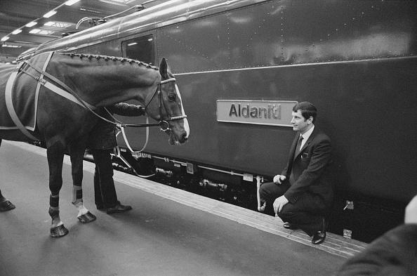 Passenger「Champion At Euston」:写真・画像(7)[壁紙.com]