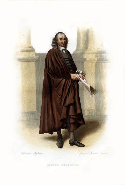 Renaissance「Pierre Corneille」:写真・画像(15)[壁紙.com]