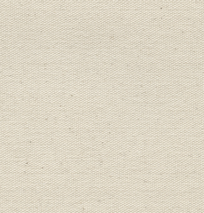 Crisscross「Seamless linen canvas  background」:スマホ壁紙(10)