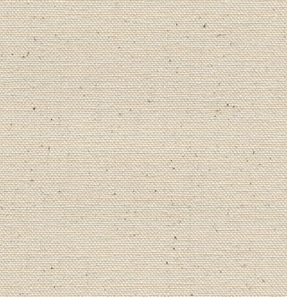 Crisscross「Seamless linen canvas background」:スマホ壁紙(15)
