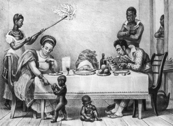 Latin America「Brazilian Family」:写真・画像(4)[壁紙.com]