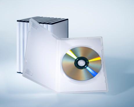 映画・DVD「Dvd ボックスカバーセット」:スマホ壁紙(19)